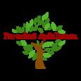 Paradies Apfelbaum