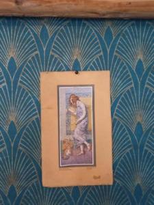 Mrs.-Fisher-Suite-Paradies-Apfelbaum-2