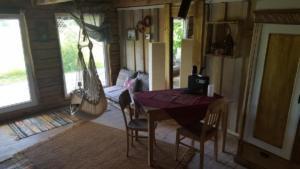 Guestroom Abelites (1)