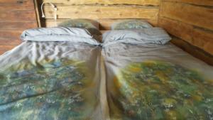 Guestroom Abelites (2)