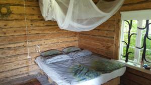 Guestroom Abelites (3)