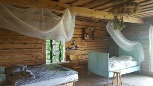 Guestroom Abelites (4)