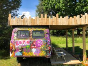 Hippie Bus Abelites (1)