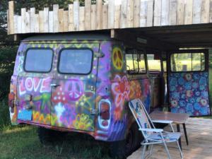 Hippie Bus Abelites (2)