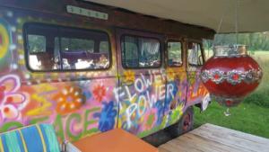 Hippie Bus Abelites (3)