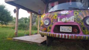 Hippie Bus Abelites (5)