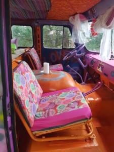 Hippie Bus Abelites Latvia (2)